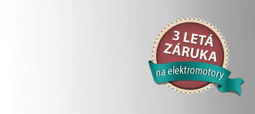 e-motory-3-roky-zaruka
