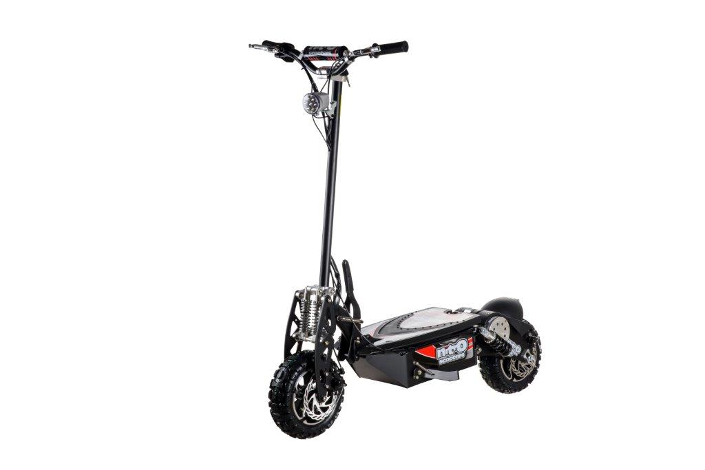 Nitro scooters Cruiser 1000 Plus SL 48V
