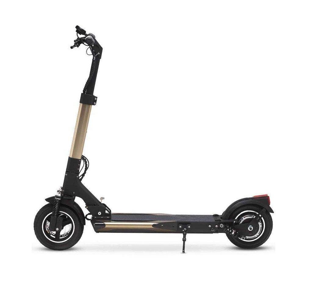 Nitro scooters Smart 1000 Plus SL