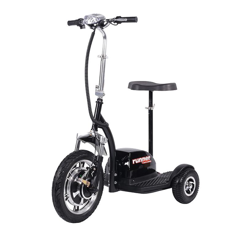 Nitro scooters Runner 500