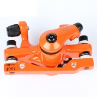 brake_caliper_jak_orange