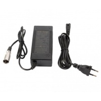nab_36vcharger_new