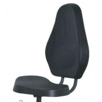 seat_with_back