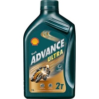 shell-advance-ultra-2t-1l