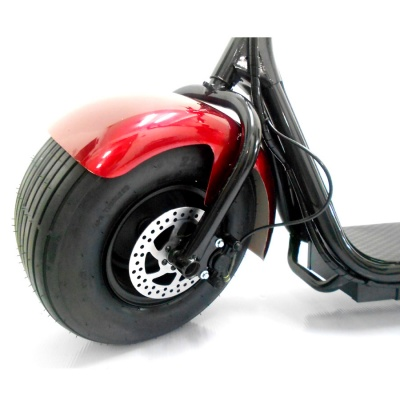 electric_scooter_harley_red_002