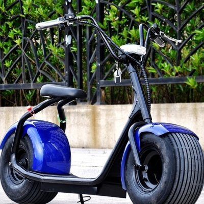 hot-sale-motorcycle-fat-tire-electric-800w-citycoco-scooter_1798046435