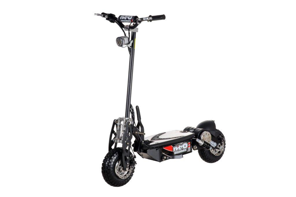 Nitro scooters XE1000 Plus