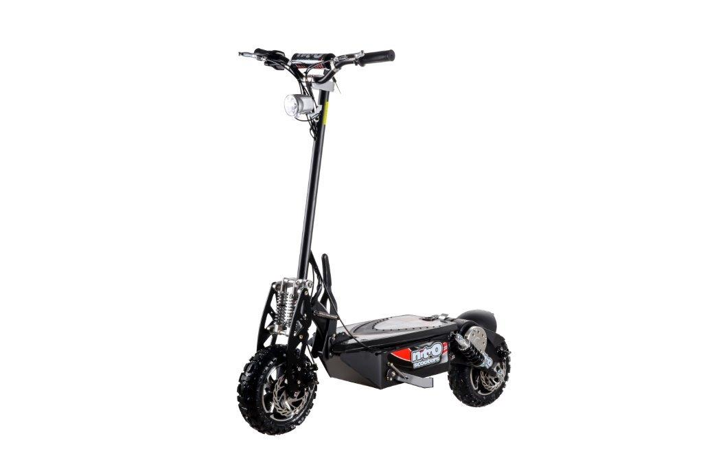 Nitro scooters XE1200 Plus
