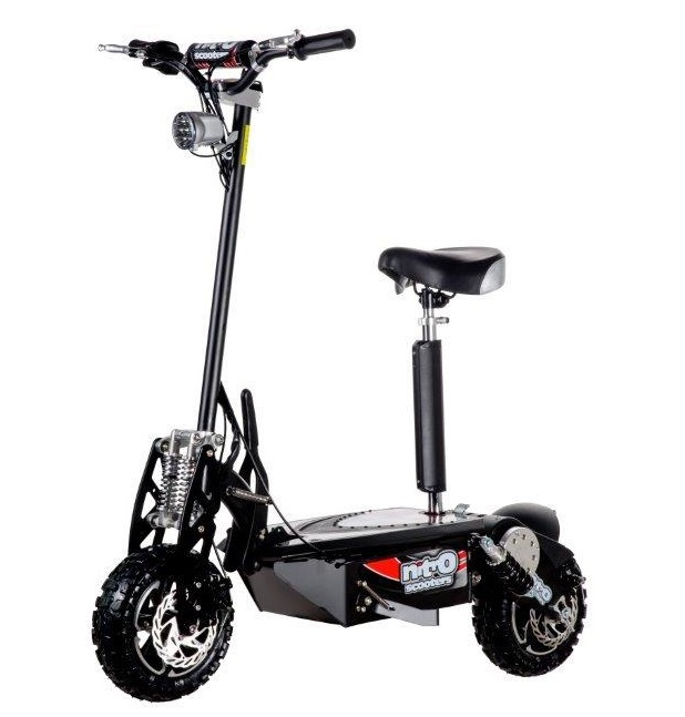 Nitro scooters XE1000 Plus SL 48V