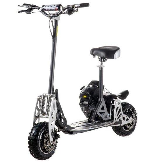 Nitro scooters XG10 Allroad Maxi